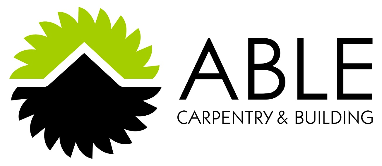 Able Carpentry and Building